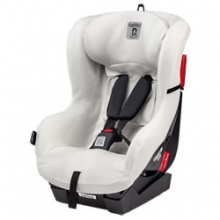 Clima cover carseat c