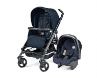 Switch-four-sportivo-travel--system-mod-navy