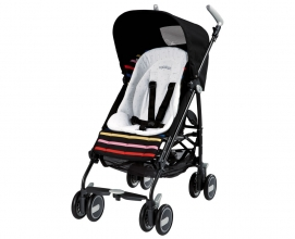 Baby cuschion strollers
