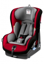 Viaggio0-1 switchable rouge